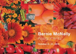 Bernie-McNally-Assignments-POSTCARD-WEB
