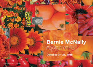Bernie-McNally-Assignments-POSTCARD-WEB