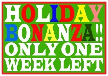 holiday2014front_1wk
