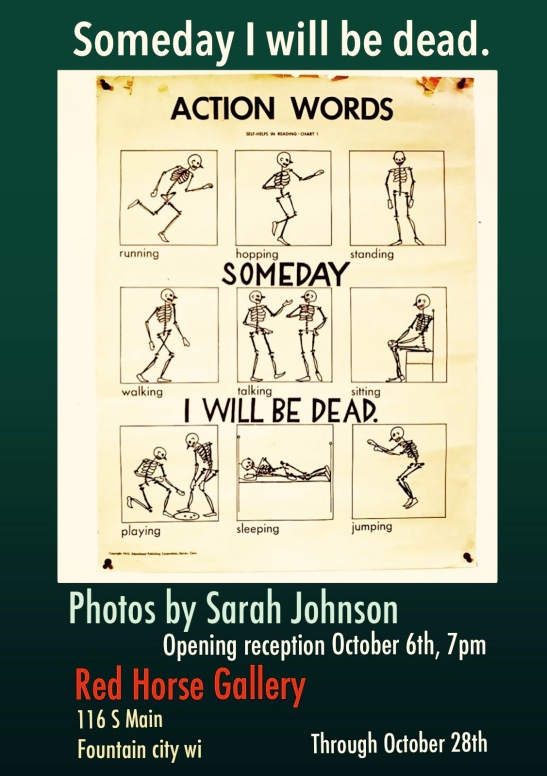 Someday poster.jpg